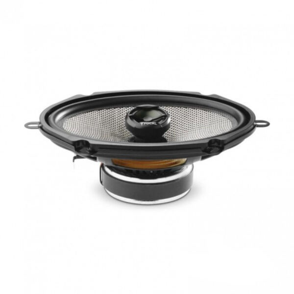 FOCAL 570AC 5″x7″ 2 Way Speakers
