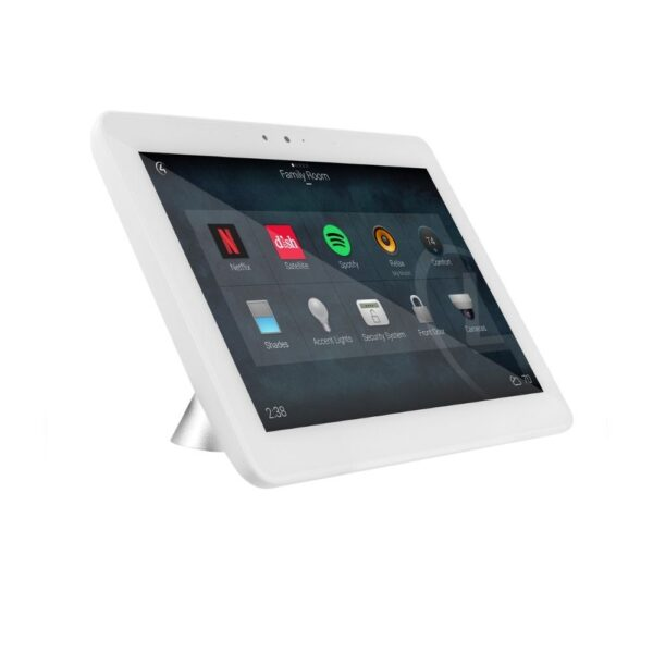 Control4 8″ Portable Touch Screen