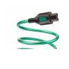Isotek Initium Power Cable 1000x1000