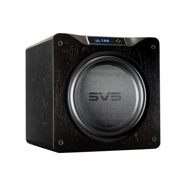 SVS SB16 Ultra 16″ Subwoofer