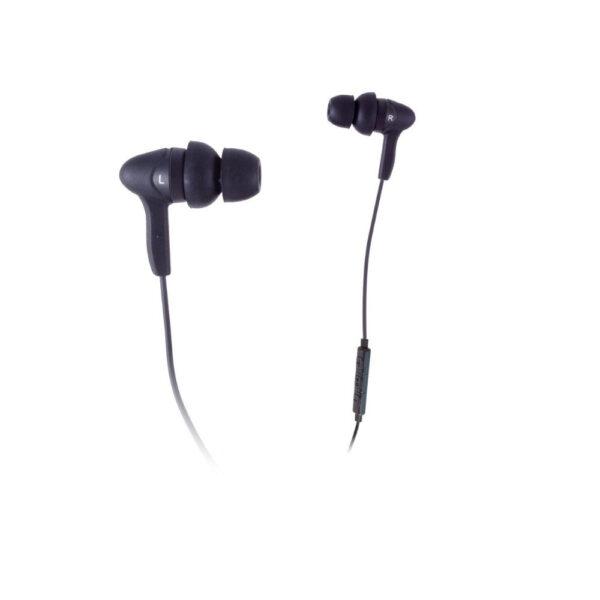 Grado iGe In-Ear Headphones