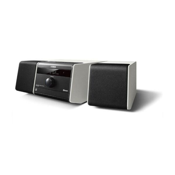Yamaha MCR-B020 Micro Hi-Fi System