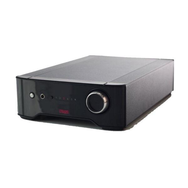 Rega The Brio Integrated Amplifier