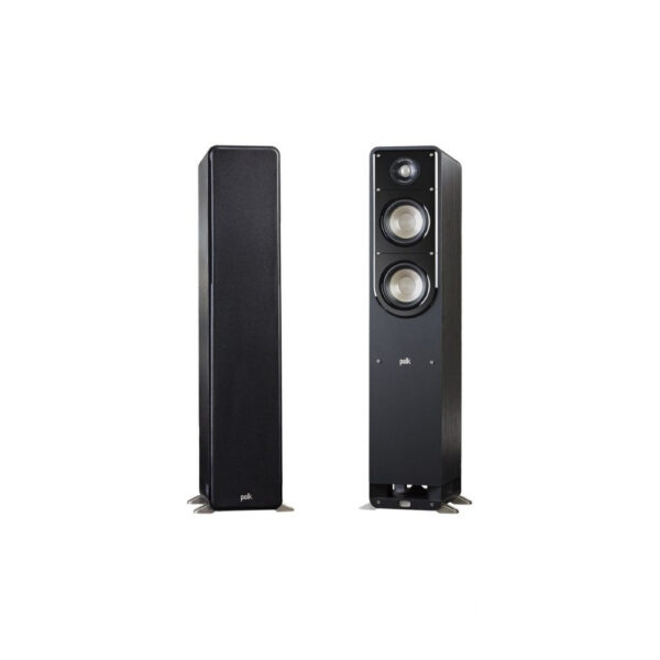 Polk Audio Signature Series S50 Floor Standing Speakers