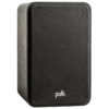 Polk Audio S15 Blk Grille Life Style Store