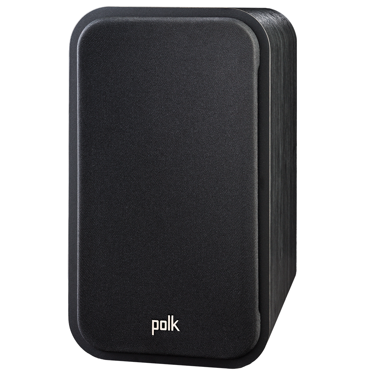 Polk Audio S20 Blk Grille Life Style Store