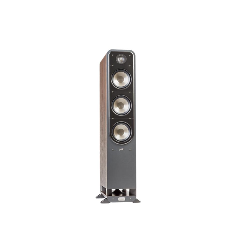 Signature Series S60 Floor Standing Speakers (3)