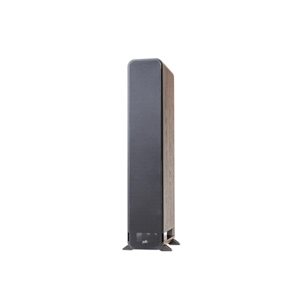 Signature Series S60 Floor Standing Speakers (4)
