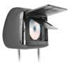 Hitv V900 Dvd Player Life Style Store
