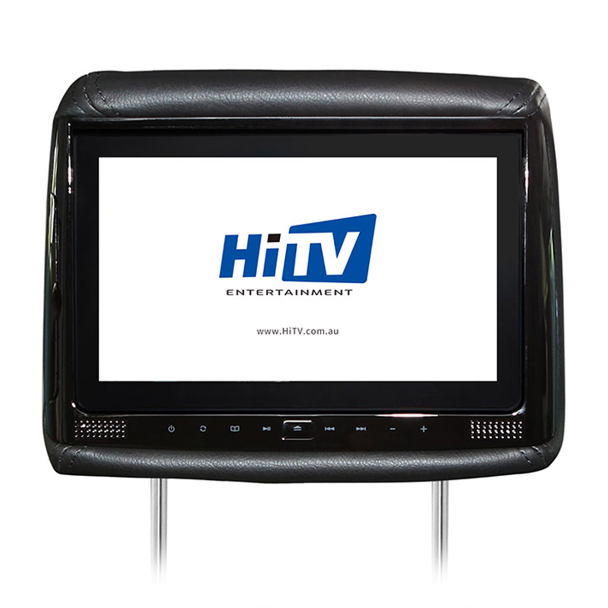 Hitv V900 Front Life Style Store