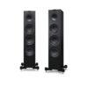 Kef Q550 Floor Standing Speakers 1000x1000 1