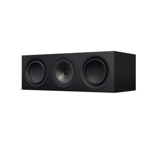 KEF Q650 Centre Speaker