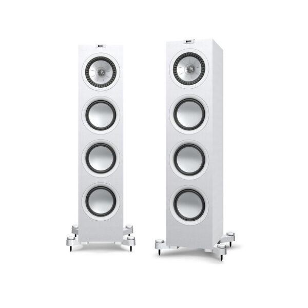 KEF Q750 Floor Standing Speakers