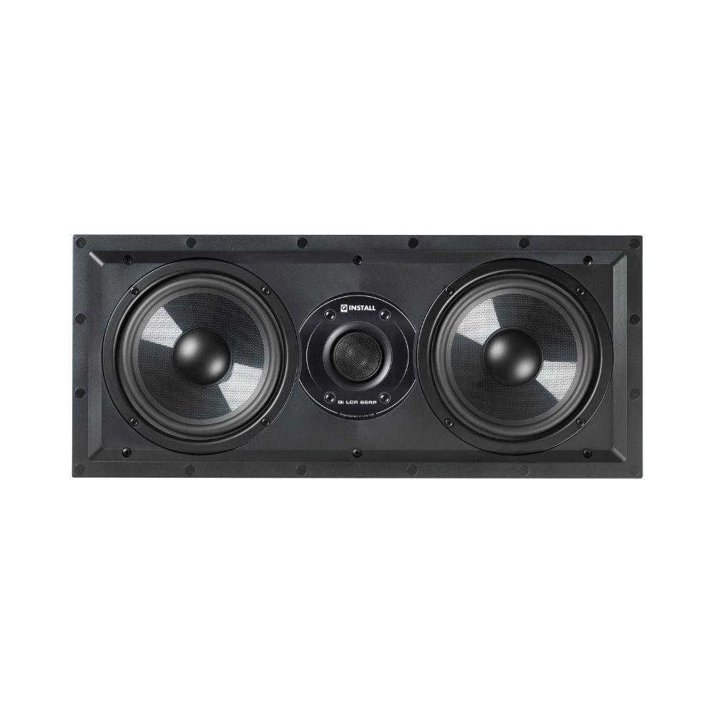Q Acoustics Lcr65rp