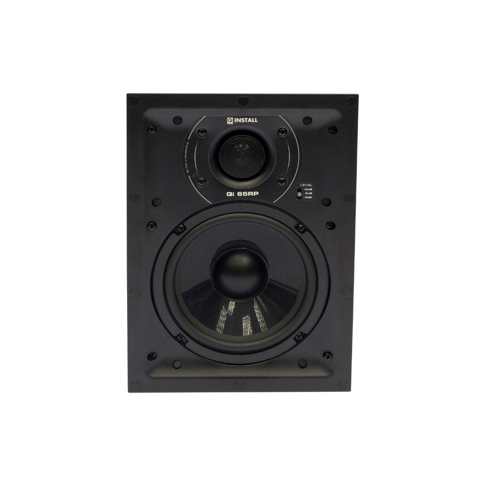 Q Acoustics Q165rp
