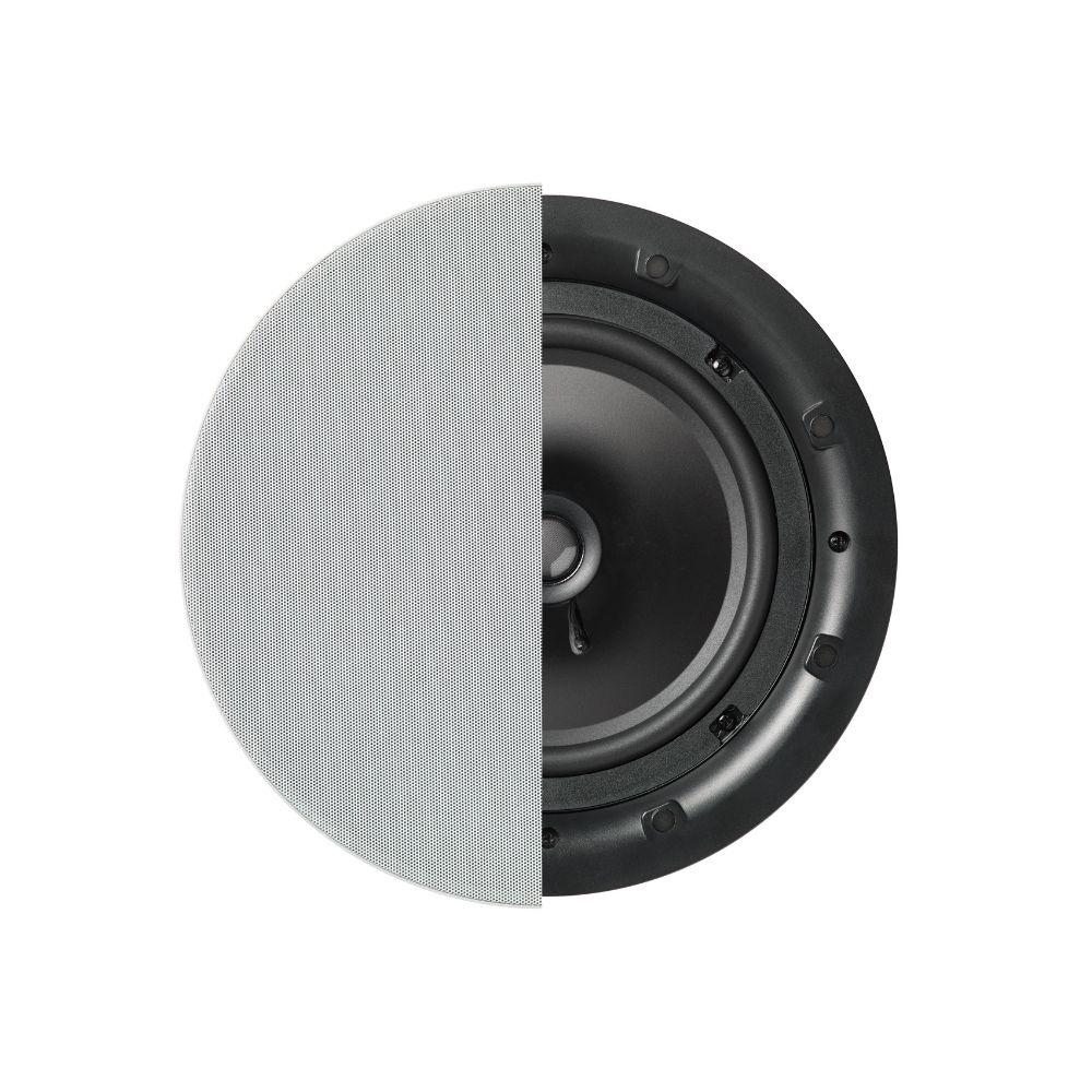 Q Acoustics Q180c 2