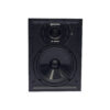 Qacoustics Q180rp Speakers 1