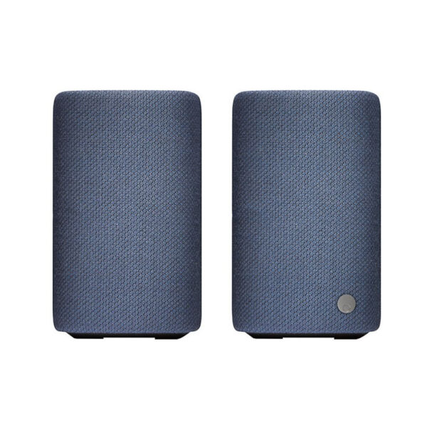 Cambridge Audio Yoyo (M) Portable Bluetooth Speaker