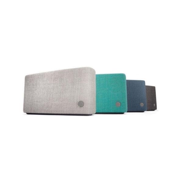 Cambridge Audio Yoyo (S) Portable Bluetooth Speaker