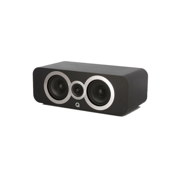 Q Acoustics 3090i Centre Speaker