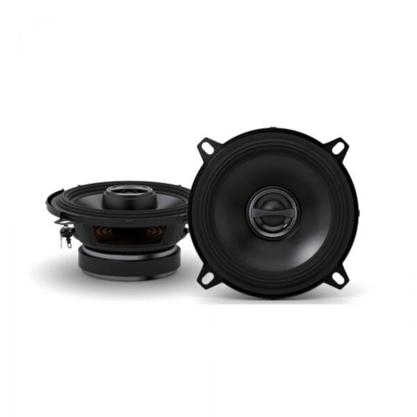Alpine S-S50 S-Series 5-1/4″ Inch 2-Way Coaxial Speaker