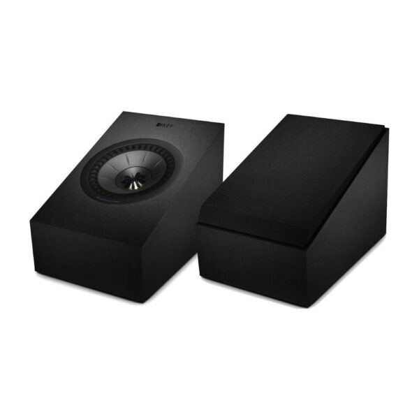 KEF Q50a Dolby Atmos Speakers