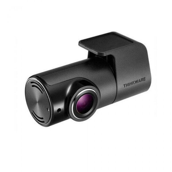 Thinkware F100RA 720P Rear Camera to Suit F100