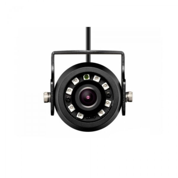 THINKWARE F100WP Waterproof 720P Rear Camera with IR LEDs to Suit F100