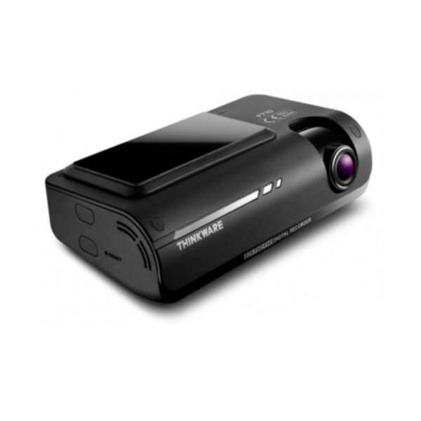 Thinkware F77RA 1080P Rear Camera to Suit F770 Dash Camera