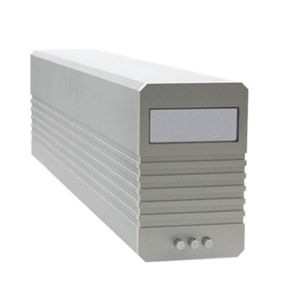 IsoTek Genesis One Power Conditioner