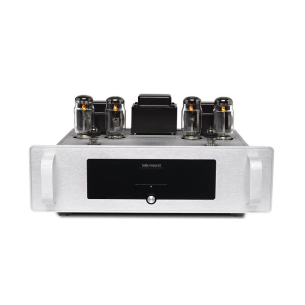 Audio Research VT80SE Vacuum Tube Stereo Power Amplifier