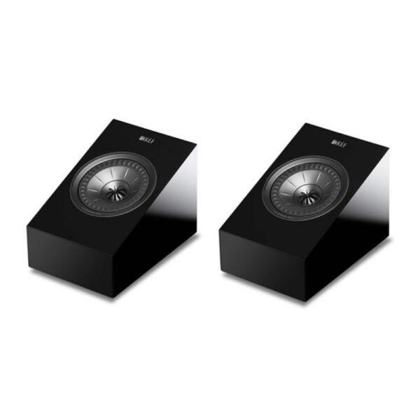 KEF R Series R8A Atmos Speakers