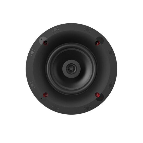 Klipsch CS-16C II In-Ceiling Speaker (Each)