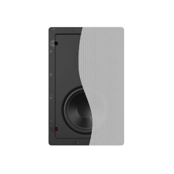 Klipsch CS-16W In-Wall Speaker (Each)