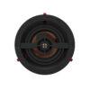 Klipsch Pro 14rc In Ceiling Speakers Pair 1000x1000 2