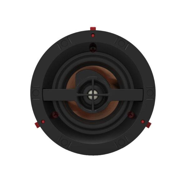 Klipsch Pro-14RC In-Ceiling Speaker (Each)