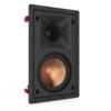 Klipsch Pro 160rpw In Wall Speakers 1000x1000 1