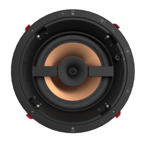 Klipsch Pro-16RC In-Ceiling Speaker (Each)