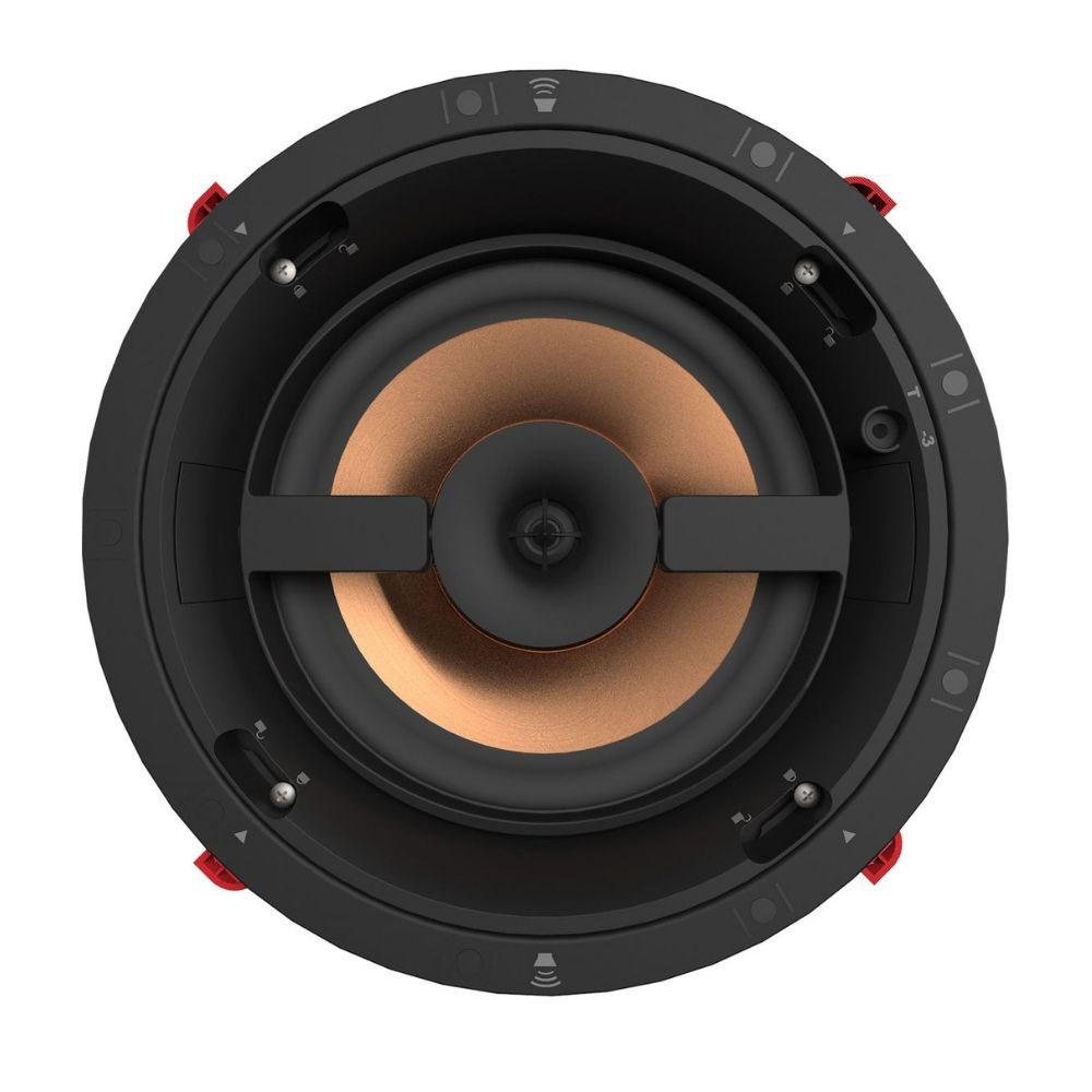 Klipsch Pro 16rc In Ceiling Speakers 1000x1000