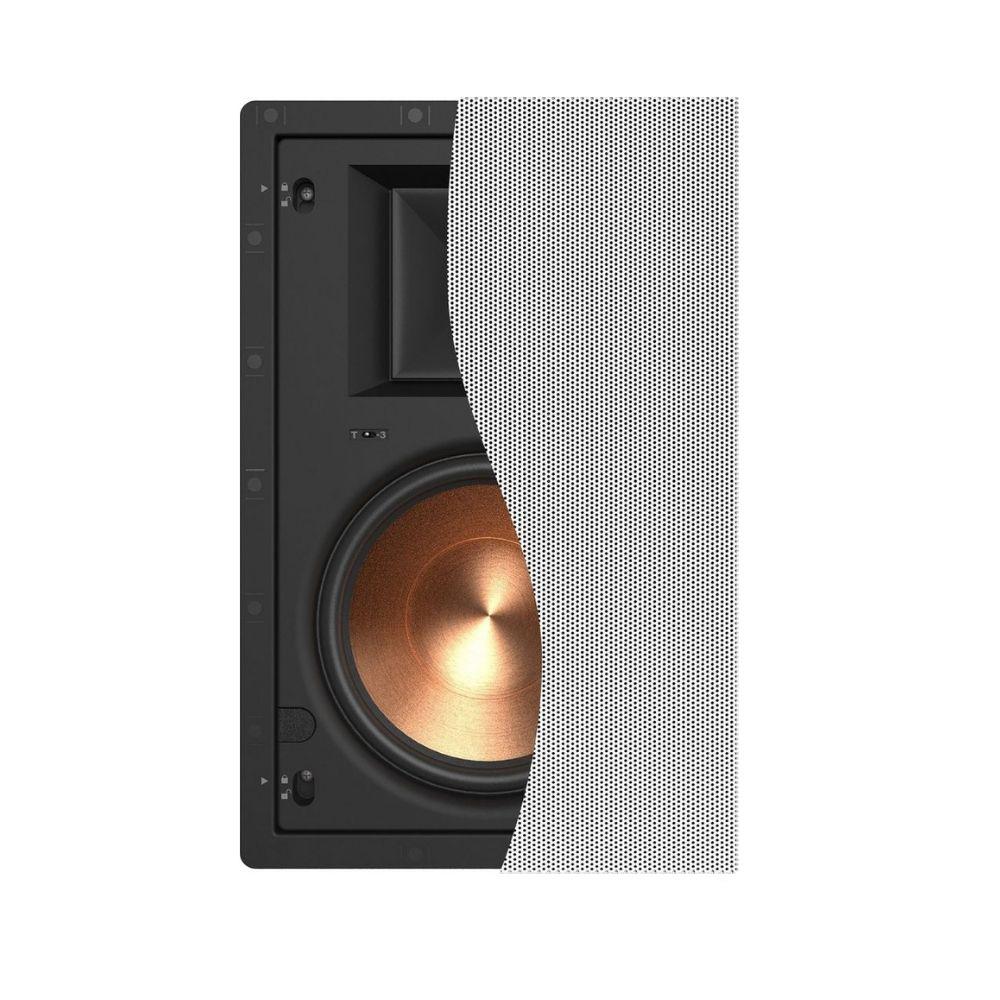 Klipsch Pro 16rw In Wall Speakers 1000x1000 1