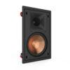 Klipsch Pro 180rpw In Wall Speakers 1000