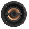 Klipsch Pro 18rc In Ceiling Speakerx1000