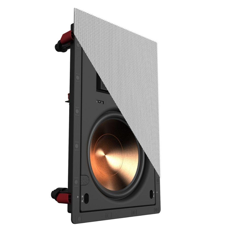 Klipsch Pro 18rw In Wall Speakers 1000x1000 1