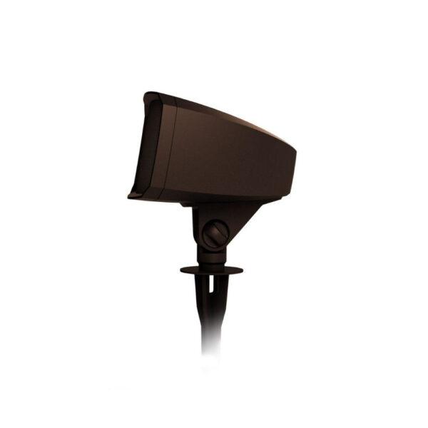 Klipsch Pro-500T-LS Outdoor Landscape Speaker