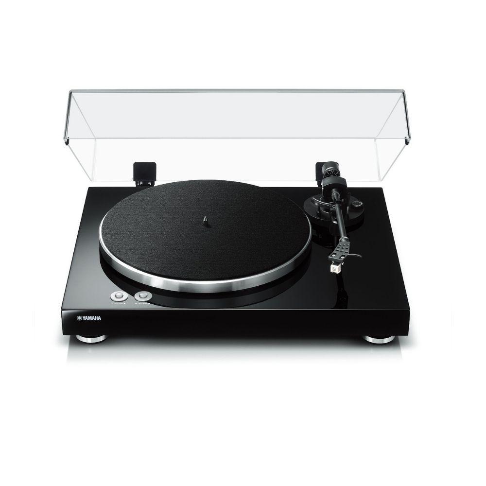 Yamaha Tt S303 Turntable