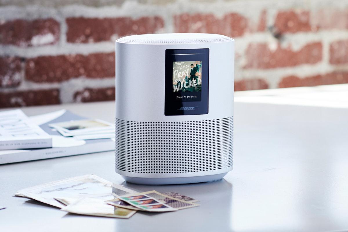 Bose Home Speaker 500 100779794 Large