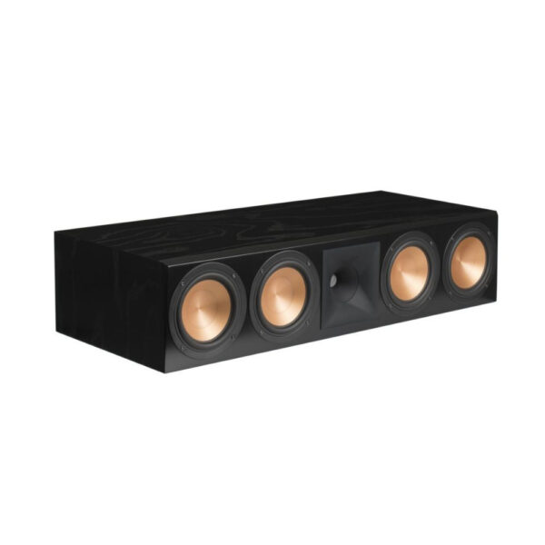 Klipsch RC-64 III Centre Speaker