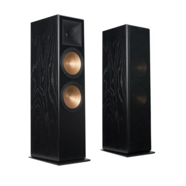 Klipsch RF-7 III Floor Standing Speakers (Pair)