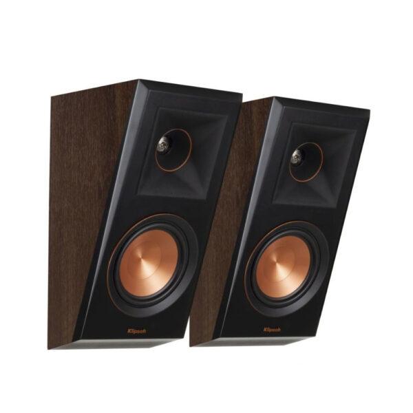 Klipsch RP-500SA Atmos Elevation Speakers (Pair)