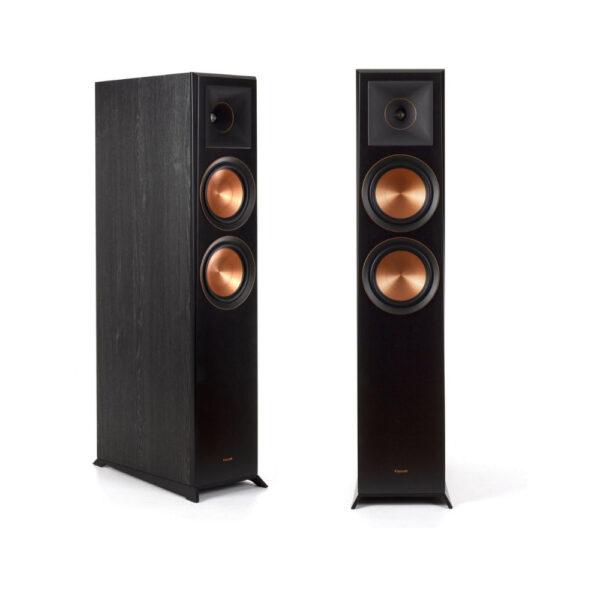 Klipsch RP-6000F Floor Standing Speakers (Pair)